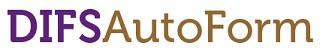 DifsAutoForm Contabilización automática de facturas