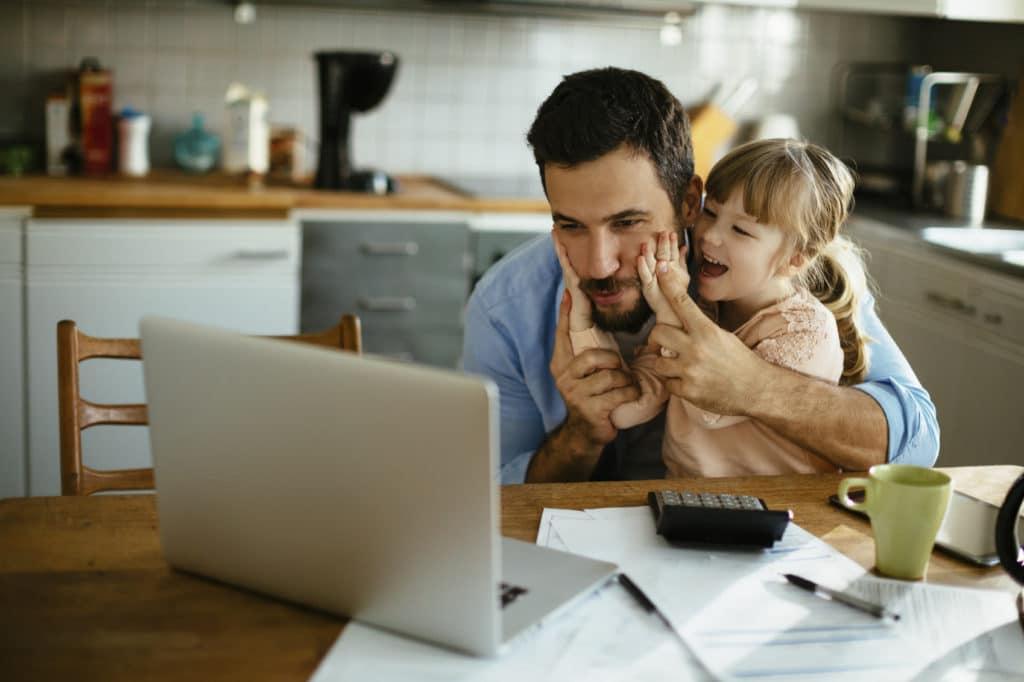 rescatar-tiempo-gestión-contable-contabilizacion-automatica